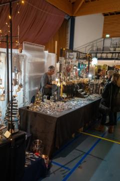 Comptoir-Artisanat-Cortaillod-2019-10