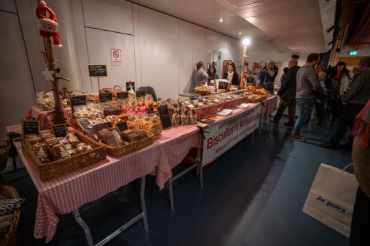 Comptoir-Artisanat-Cortaillod-2019-19
